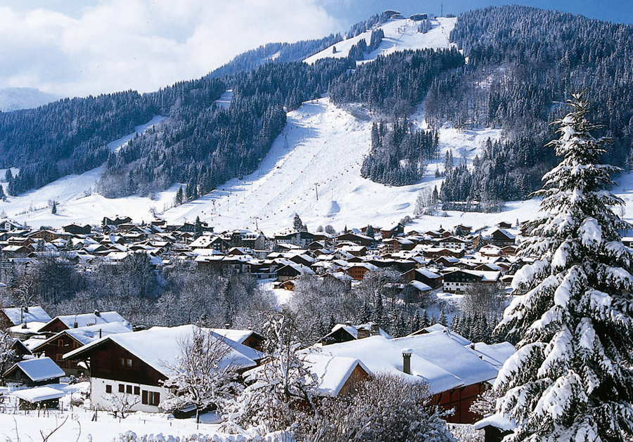 morzine_pistes_du_pleney