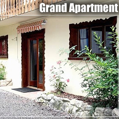 grand-apartment-outside2-new